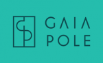cropped-logo-gaia-pole-dark.png